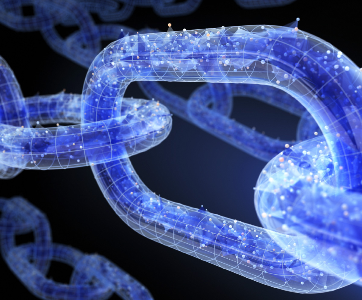 https://www.innuovation.com/wp-content/uploads/2021/05/blockchain_nuo.jpg