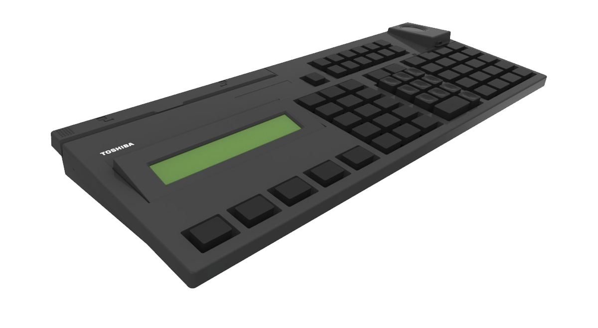 https://www.innuovation.com/wp-content/uploads/2021/05/teclado.png