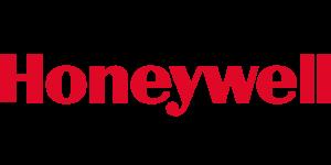 https://www.innuovation.com/wp-content/uploads/2021/06/Honeywell-Logo.png