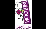 inbloom_group