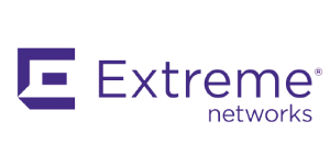 https://www.innuovation.com/wp-content/uploads/2021/06/logo-extreme-networks.png
