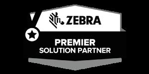 https://www.innuovation.com/wp-content/uploads/2021/06/premium_solution_partner_zebra.png